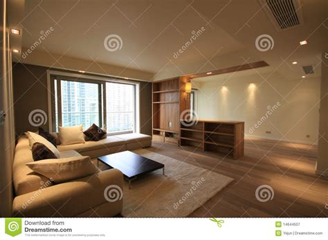 smart living room royalty free stock image image 8885986 living room royalty free stock photography image 14644507