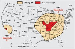 us navy map madrid fault new madrid fault line attack underway 15 nuclear reactors
