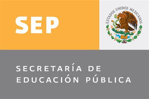 informacion actual secretaria de educacion de bolivar archivo sep logo png wikipedia la enciclopedia libre