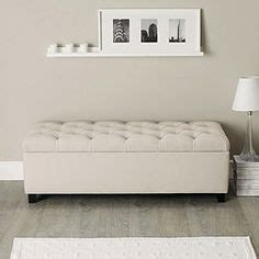 bay window ottoman 1000 images about beds on pinterest beds uk king size
