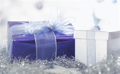 wallpaper the gift gift box wallpapers 40004 1920x1200 px hdwallsource com