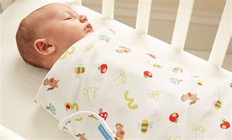 Transitioning From Bassinet To Cot Transition Baby From Bassinet To Crib