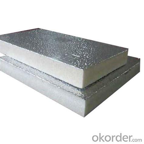 Buy Polyurethane Pu Foam Pre Insulated Air Duct Price