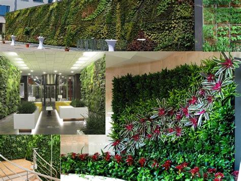 Costruire Un Giardino by Speciale Giardino Come Costruire Un Giardino Verticale