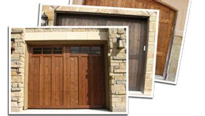 Overhead Door Indianapolis In Contact Elite Garage Door Repair Springs Openers Indianapolis In