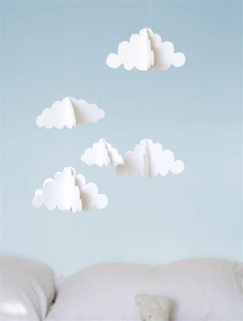 cloud mobile cloud mobile craft goodtoknow