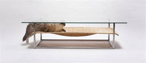 really cool coffee tables 25 really cool cat furniture design ideas every cat owner