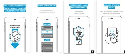chrome mobile adblock how to block ads on chrome firefox safari etc