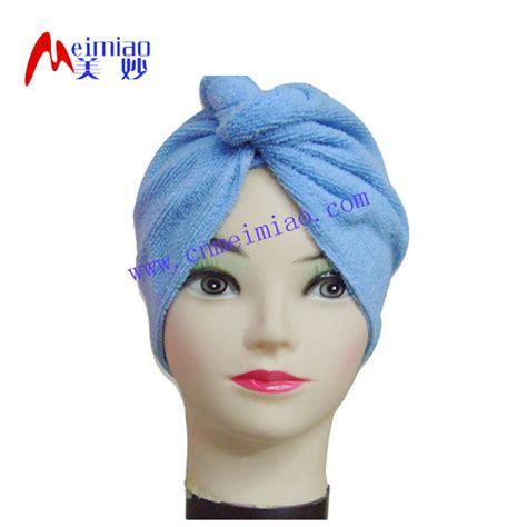 Hair Turban Microfiber 1 china microfiber hair turban ht 201 china microfiber hair turban hair warp