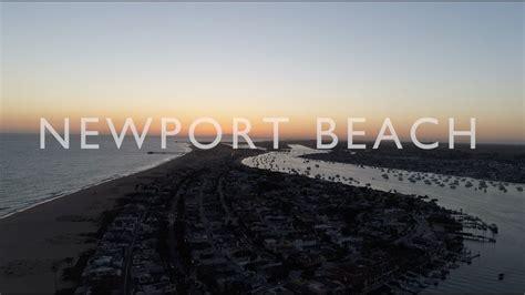 tiki boat newport beach tiki boat newport beach california youtube