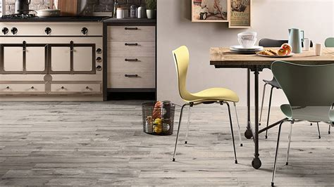 catalogo de azulejos para cocina pisos y azulejos para cocinas peque 241 as 187 mn golfo