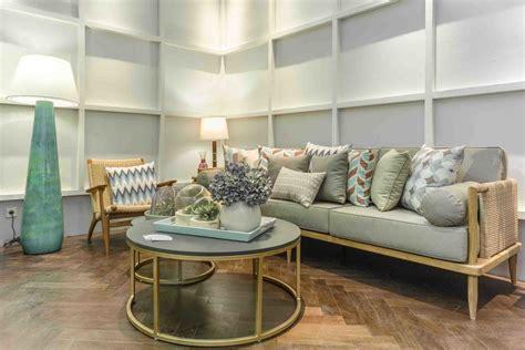 Pasaran Karpet Plastik 10 tips mempercantik ruang keluarga rumah idaman anda