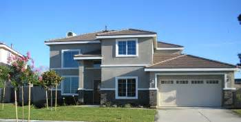 2 Story House Escondido Single Family Homes Cityscape Houses For Sale In Escondido