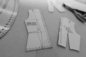 pattern generator adalah fitinline com pattern maker