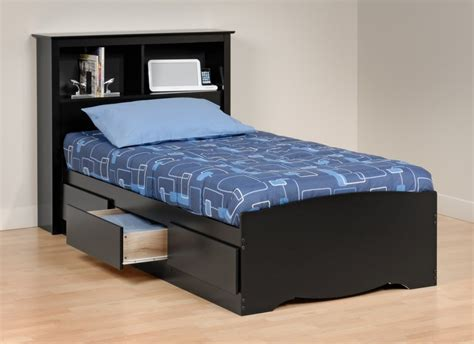 ikea twin bed with storage twin bed frame with storage ikea home design ideas
