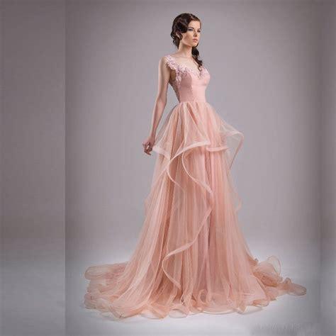 latest gown design images latest designer evening gowns www pixshark com images