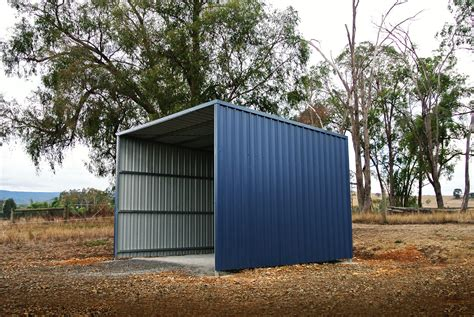 Shed And Shelters by Shelters Tru Bilt Melbourne