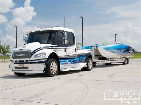 worlds best truck sportchassis model p2 crew cab conversion the best of