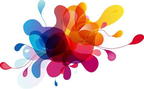 colorful designs colorful vector bubbles design vector