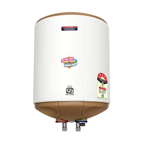 Small Water Heater For Sale Electric Water Heater Deluxe 15