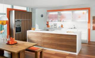 Blum Kitchen Design Blum Servo Drive Kitchen Cabinetry By Gold Ckd Caps