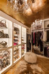 Steps to your own kylie jenner inspired glam room