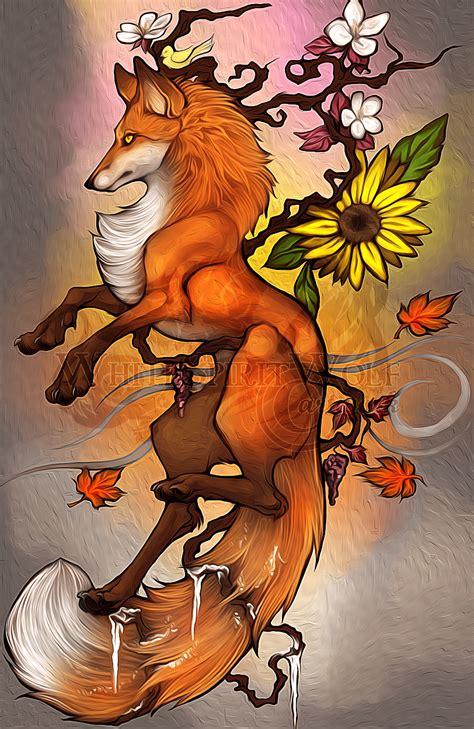 tattoo flash fox getting a fox tattoo foxy thing pinterest