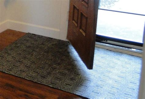 indoor entry rug indoor entryway rugs rugs ideas