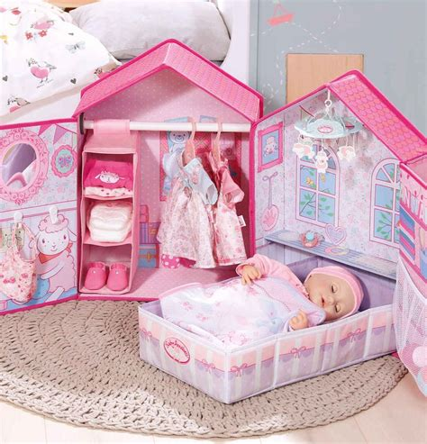 baby schlafzimmer set 59 best toys images on gift 10 year