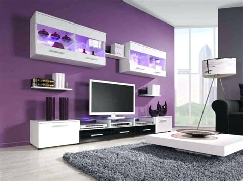 light purple paint for bedroom light purple paint colors exceptional lavender paint color