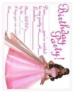 free birthday cards to print 2015