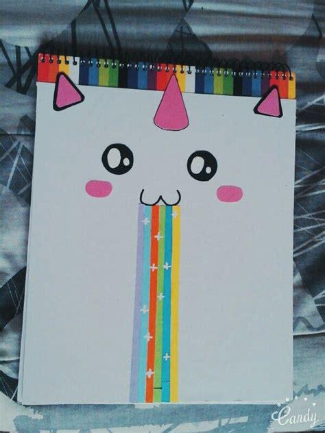 adornos pra cuadernos 17 mejores ideas sobre decoracion de cuadernos en