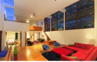 Edward Cullen Room Buy Edward Cullen S Twilight House Living Area 2