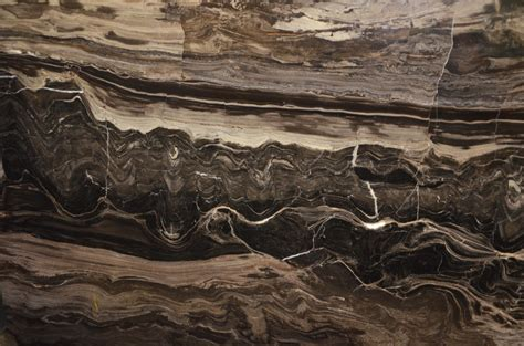 cappuccino vein cut abc worldwide stone material portfolio