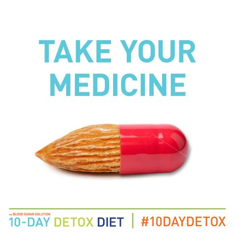 10 Day Detox Diet Headache by How The 10 Day Detox Diet Is Different From My Other Books
