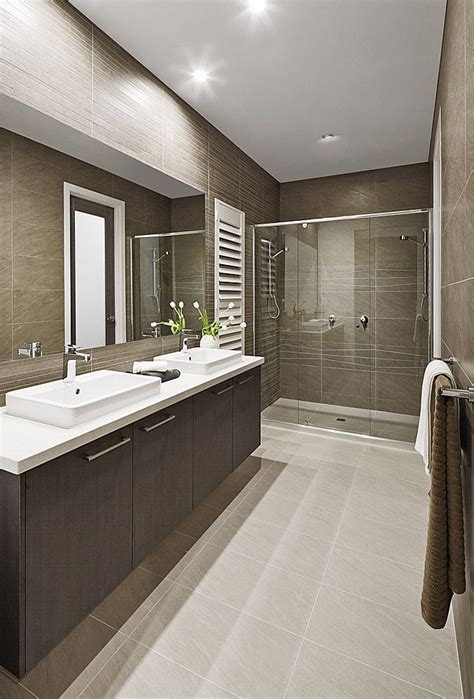 Boutique Bathroom Ideas by 16 Best Gorgeous Bathrooms Images On Boutique
