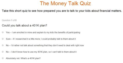Surveys And Quizzes For Money - start your student on the pathway to financial success