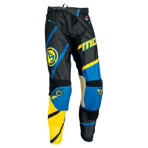 moose motocross gear moose racing motocross gear revzilla pdf