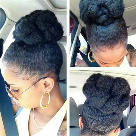119 best cornrows twist and protective styles images on 119 best cornrows twist and protective styles images on