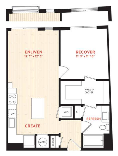 2 bedroom apartments in alexandria va notch 8 rentals alexandria va apartments