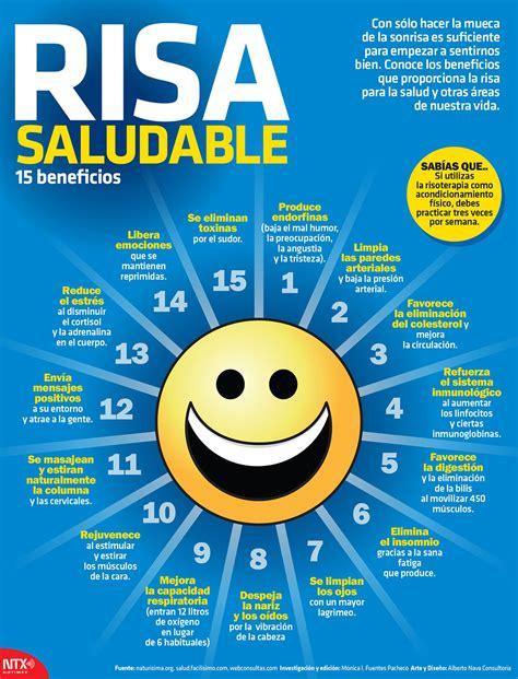 imagenes yoga de la risa distinguiendo entre la risa y la sonrisa fundaci 243 n sonr 237 a