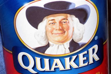 seeds that change the world essays on quakerism spirituality faith and culture books quaker oats threatens to sue actual quakers for trademark
