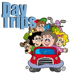day trips special sukkot tour 2015 www telfed org il