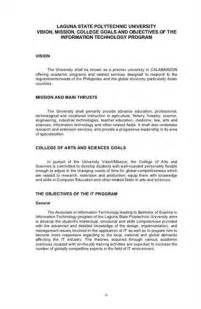 College Level Book Report Format Gallery For Gt College Book Report Format