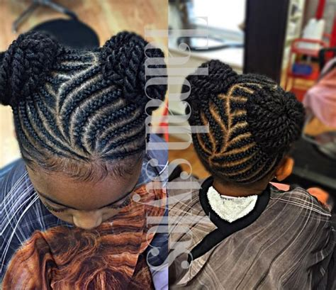 best african hair style for a 46yr old 25 best ideas about cornrows kids on pinterest cornrows