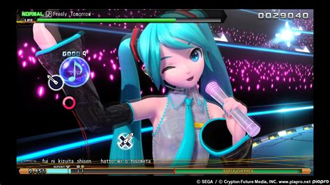 download tema line android hatsune miku an extremely late review of hatsune miku project diva