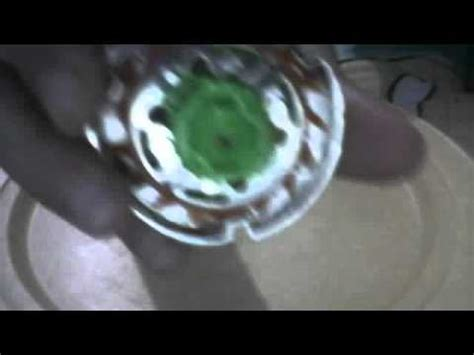 beyblade do ben 10 youtube