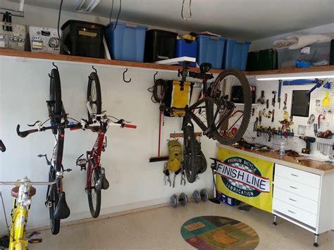 Best Garage Bike Storage : Iimajackrussell Garages