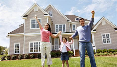 need to sell house fast do you need to sell your house fast in indiana needtosellmyhousefast com