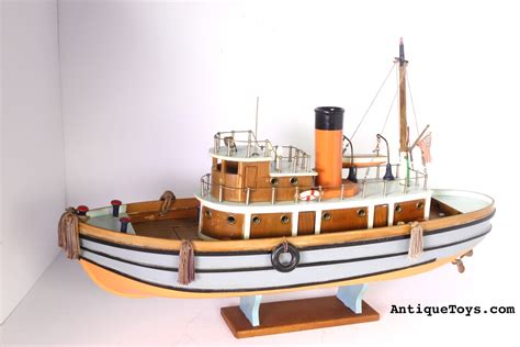 toy boat store top antique toys for sale pics children toys ideas
